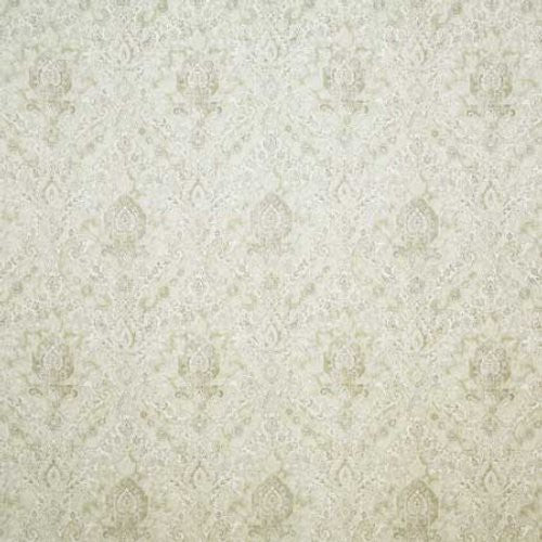 Pindler Westgrove Antique Fabric - Fabric