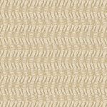 Groundworks Jumper Toast Fabric