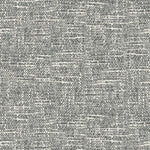 Groundworks Tinge Mist Fabric