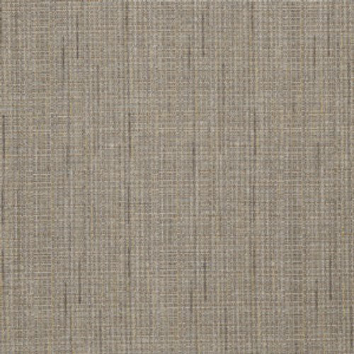 Trend 04137 Pewter Fabric - Fabric