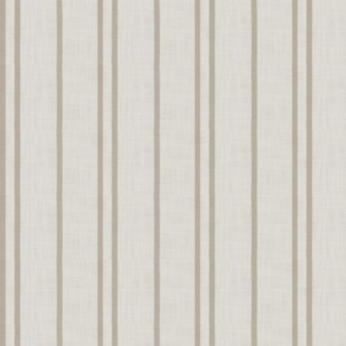 Trend 04150 Chrome Fabric - Fabric