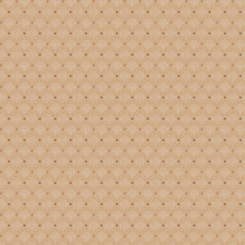 Trend 04161 Camel Fabric - Fabric