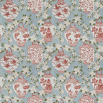 Trend 04174 Coral Reef Fabric