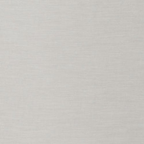 Fabricut Silky Sheer Sea Spray Fabric - Fabric