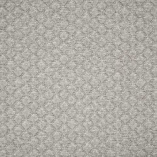 Pindler Infinity Stone Fabric - Fabric