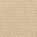 Groundworks Dionysian Vel Beige Fabric