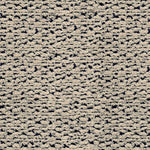 Groundworks Dionysian Vel Mink Fabric