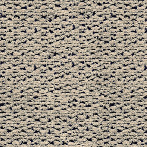 Groundworks Dionysian Vel Mink Fabric - Fabric