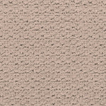 Groundworks Dionysian Vel Taupe Fabric