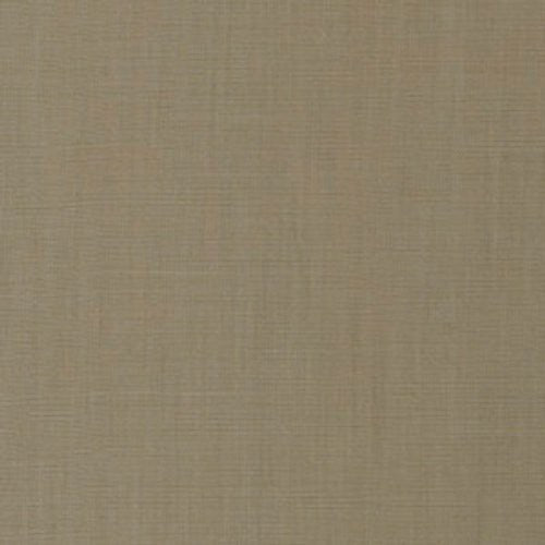 Fabricut Fellas Latte Fabric - Fabric