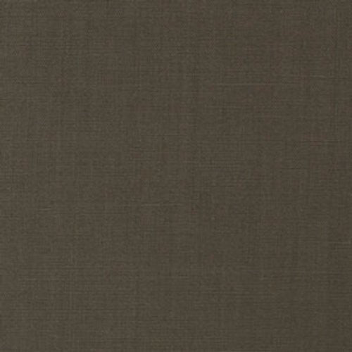 Fabricut Fellas Mocha Fabric - Fabric