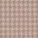 Phillip Jeffries Kensington Neutral Nottingham Wallpaper