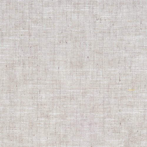 Phillip Jeffries Vinyl Seaside Linen Cliffside Wallpaper - Wallpaper