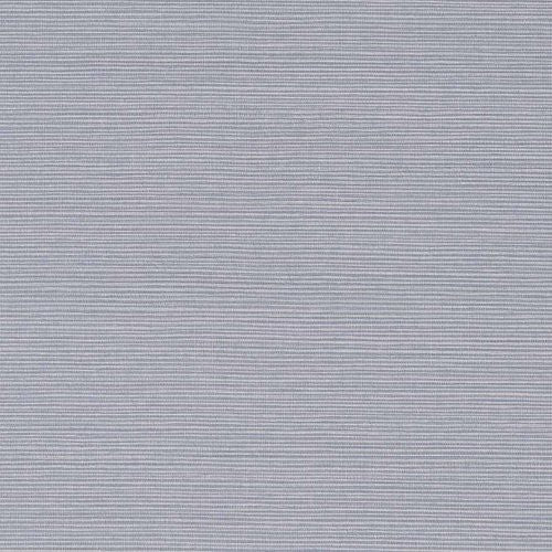 Phillip Jeffries Vinyl Sisal Brilliant Sky Wallpaper - Wallpaper