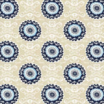 Stout Midsummer Sand Fabric