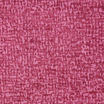 Old World Weavers Alpine Chenille Azalea Fabric