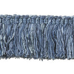 Fabricut Boscage Denim Trim