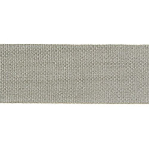 Fabricut Inline Pebble Trim - Trim