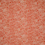 Pindler Renderings Henna Fabric