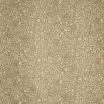 Pindler Renderings Linen Fabric