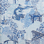 Trend 30007W Blue-01 Wallpaper