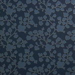 Trend 30005W Navy 05 Wallpaper