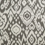 Trend 30002W Charcoal 04 Wallpaper