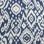 Trend 30002W Navy 05 Wallpaper