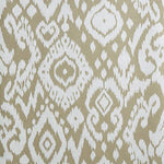 Trend 30002W Burlap 07 Wallpaper