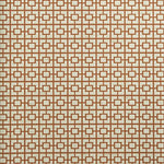 Trend 30004W Orange Spice 02 Wallpaper