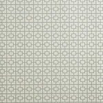 Trend 30004W Light Gray 04 Wallpaper