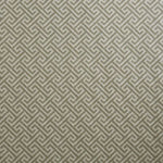 Trend 30015W Taupe-01 Wallpaper