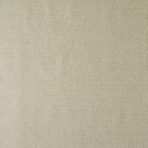 Trend 30033W Tan 03 Wallpaper - Wallpaper