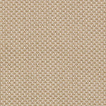 Old World Weavers Mitchell Light Brown Fabric