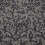 Old World Weavers Archivo Reversible Espresso Fabric
