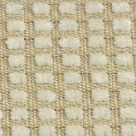 Old World Weavers Zoom Sand Fabric
