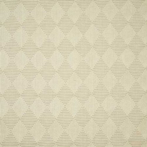 Pindler Bebe Travertine Fabric - Fabric