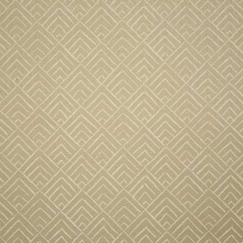 Pindler Bello Putty Fabric - Fabric