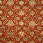 Pindler Percival Spice Fabric