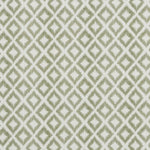Baker Lifestyle Salsa Diamond Stone Fabric