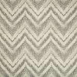 Kravet Grand Baie Coal Fabric