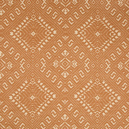 Kravet PENANG SPICE Fabric - Fabric
