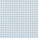 Schumacher Stella Chambray Fabric
