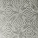 Vervain 90009W Haybale M Cool Fog 01 Wallpaper