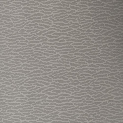 Vervain 90008W Cumulus Trough Grey 03 Wallpaper - Wallpaper