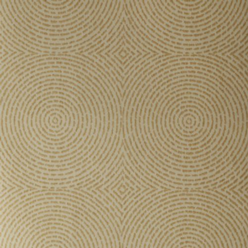 Vervain 90010W Haybale S Sweet Feed 02 Wallpaper - Wallpaper