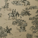 Vervain 90001W Elway Hall Locust 01 Wallpaper