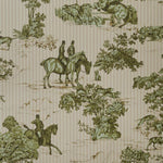 Vervain 90001W Elway Hall Pond Ripple 03 Wallpaper