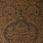 Vervain 90018W Manderley C Malty Earth 01 Wallpaper