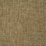 Pindler Mckinley Toffee Fabric